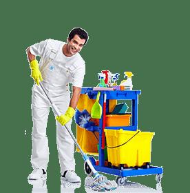 home_tecniche_pulizia