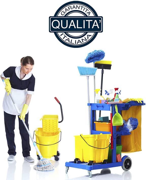qualita_pulizia